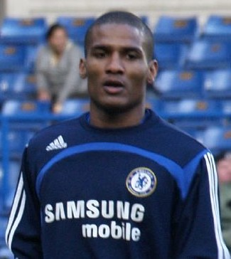 Malouda training