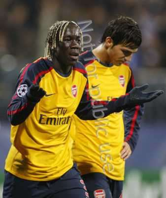 Sagna yellow