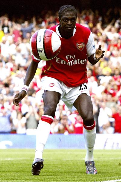 Adebayor 1