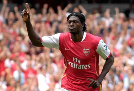Adebayor pic 3