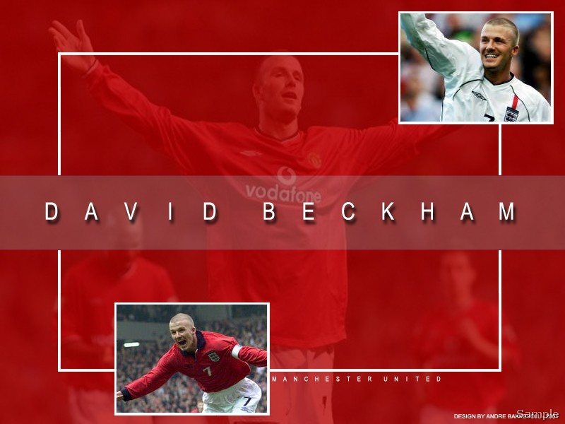 david beckham wallpaper hd. david beckham wallpaper.