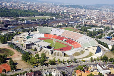 stade puskaes pic