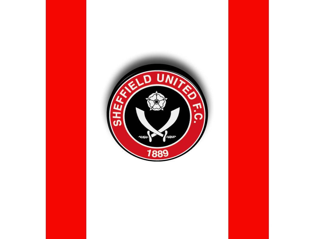 sheffield united - photo #13