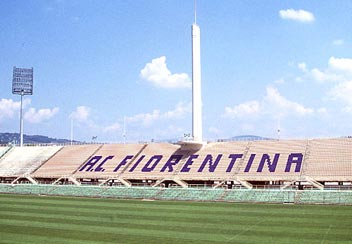 stadium messina