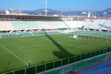 stade messina pic