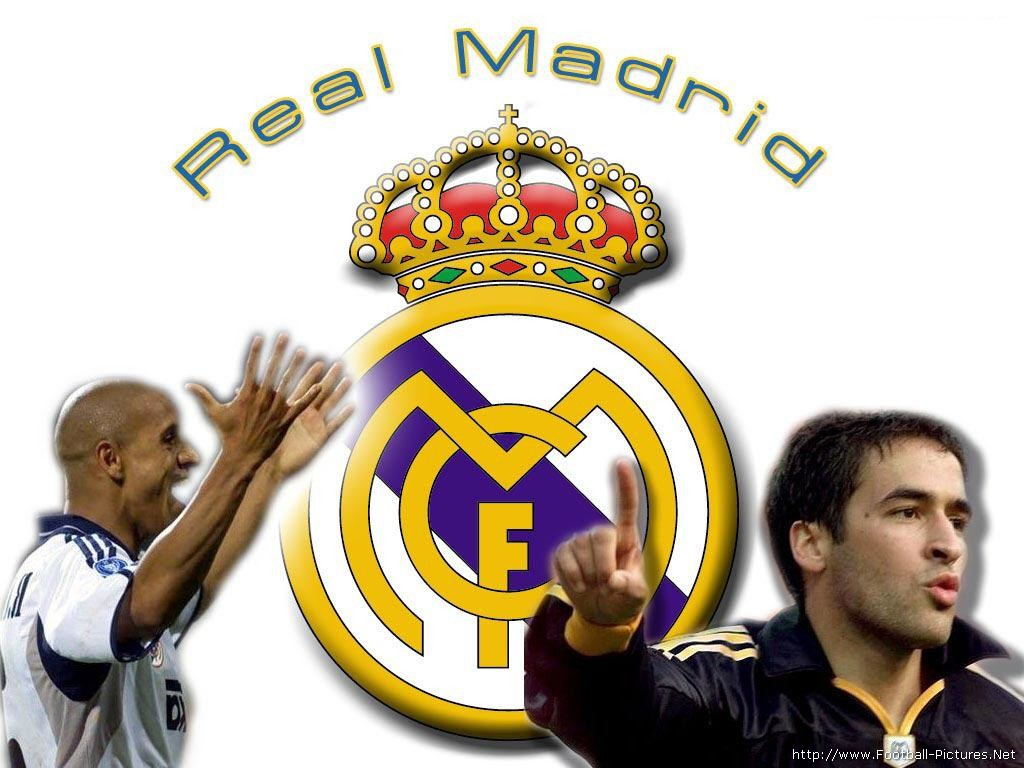 2011 2011 الاسباني Real Madrid realmadrid01.jpg