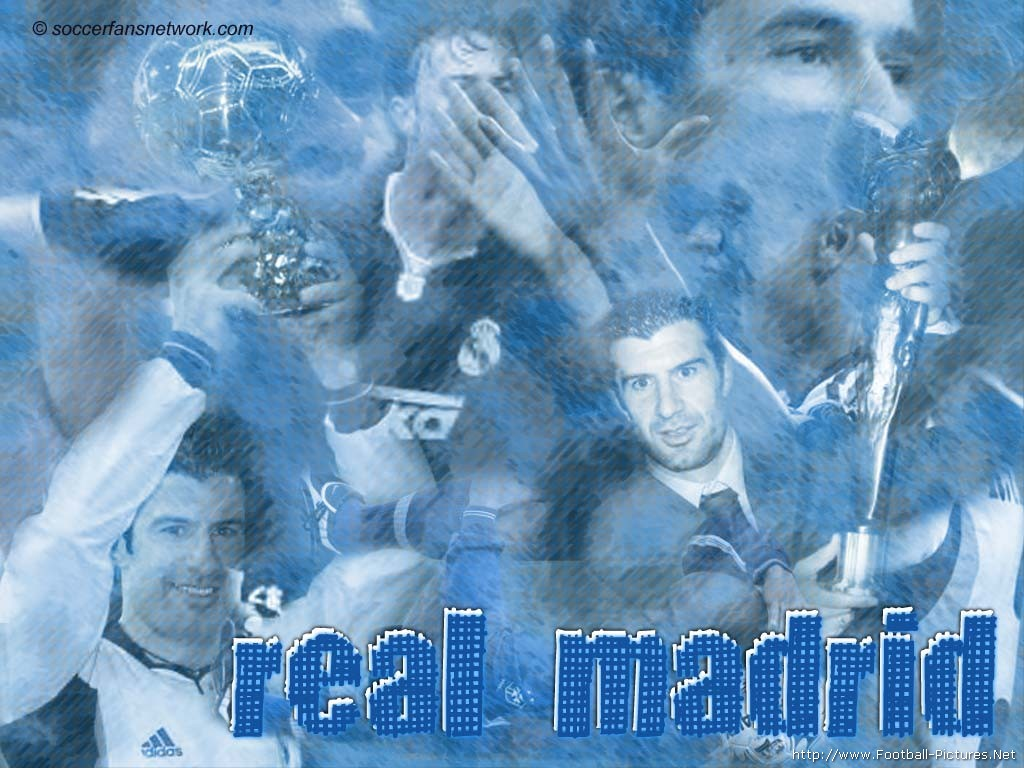 2011 2011 الاسباني Real Madrid realmadrid03.jpg