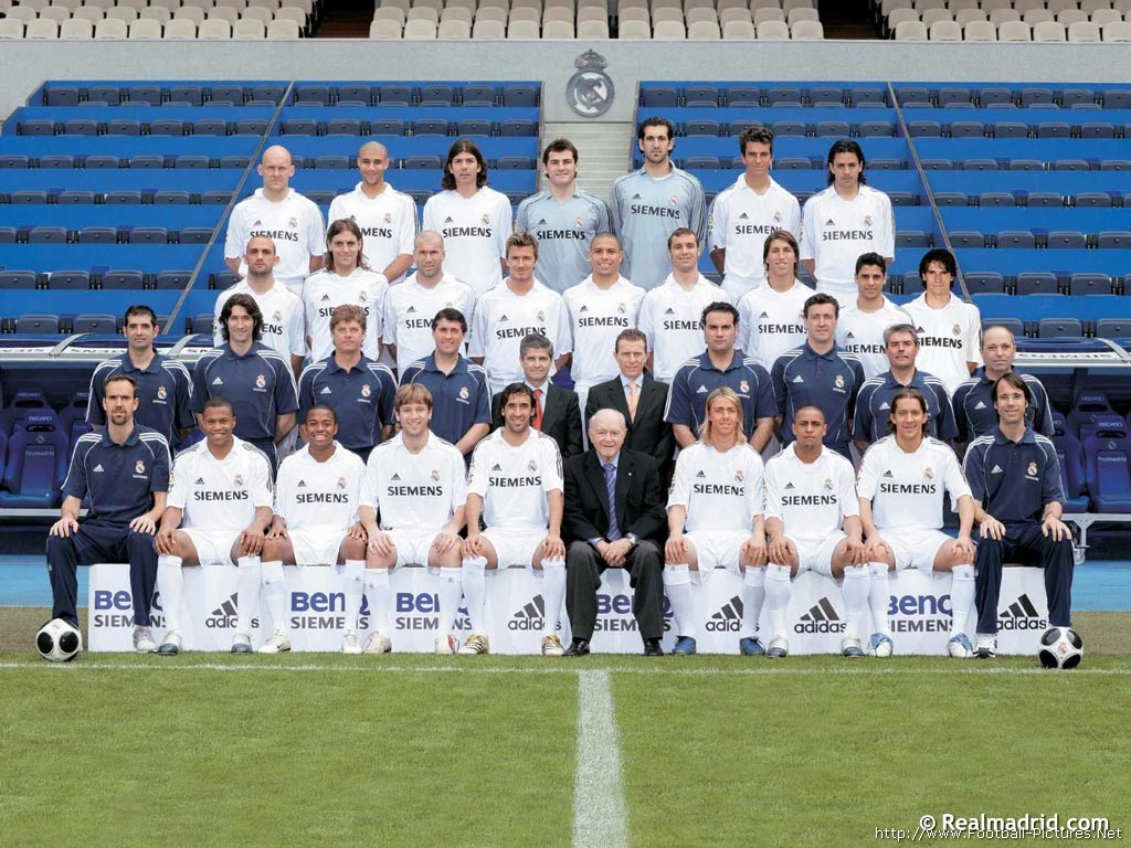 2011 2011 الاسباني Real Madrid realmadrid04.jpg