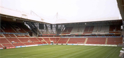 Philips Stadion pic