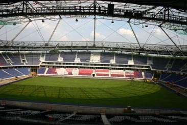 hannover-arena
