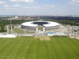 olympia-stadion-berlin