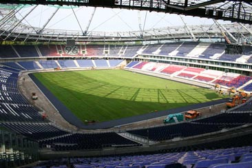 awd-arena-hannover