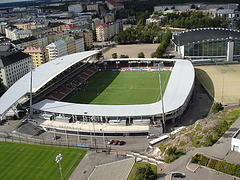 finnair-stadium