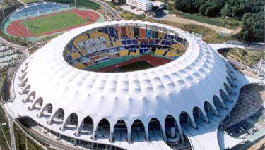 Busan-Asiad-Main-Stadium