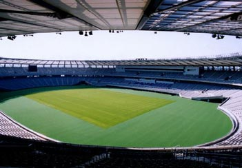 Ajinomoto-Stadium-japan