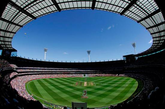 Melbourne-Cricket-Ground-australia