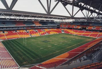 Suncorp-Stadium picture, Suncorp-Stadium photo, Suncorp-Stadium ...