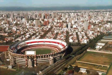 El-Monumental-river-plate