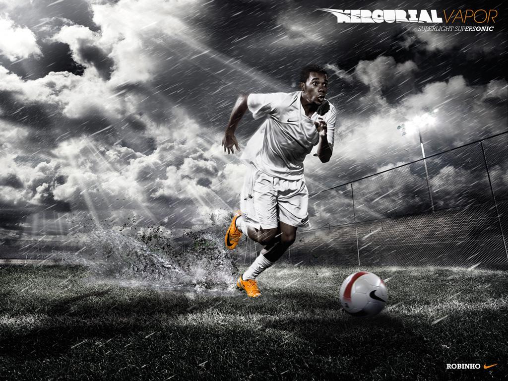 los 5 mejores jugadores de futbol del mundo