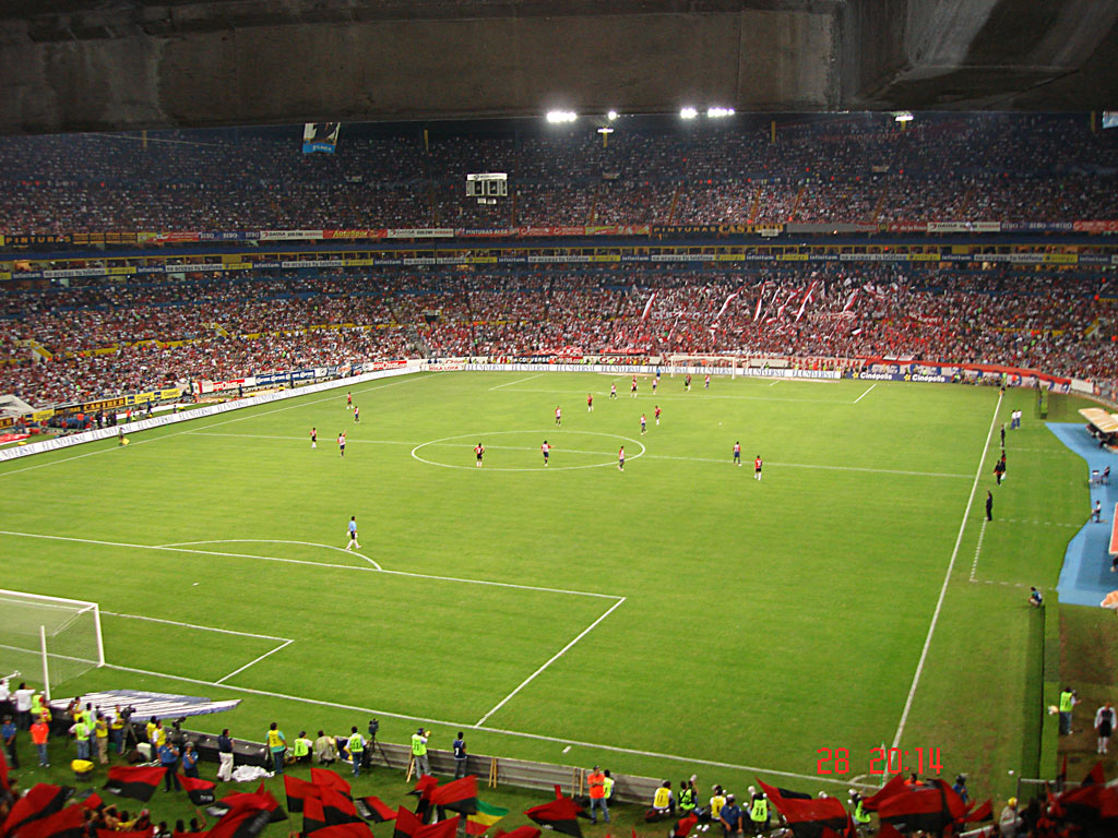 atlas-Estadio-Jalisco