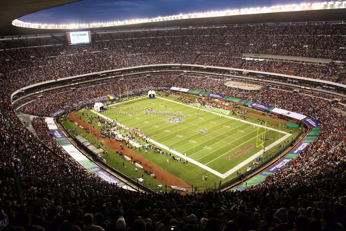 http://www.football-pictures.net/data/media/538/Estadio-Azteca-stadium.jpg