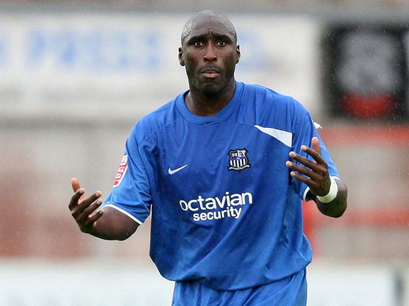 Notts-County-Sol-Campbell