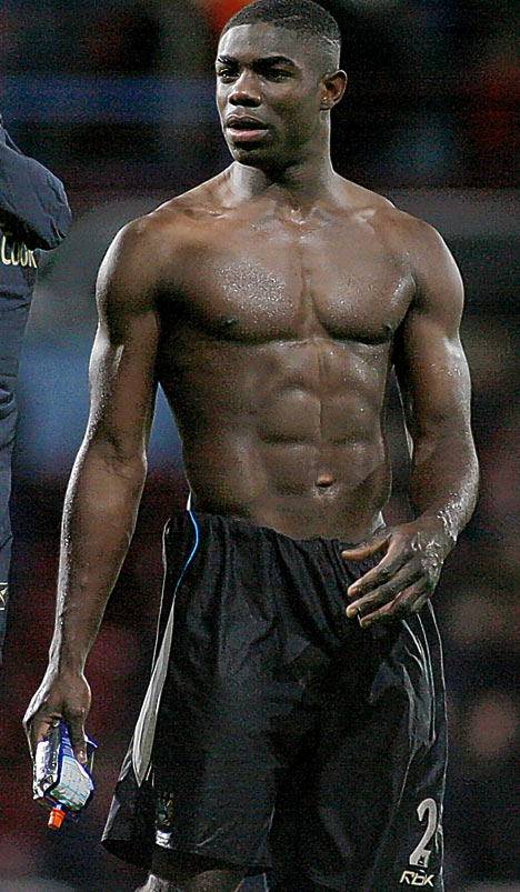 Micah-Richards-body