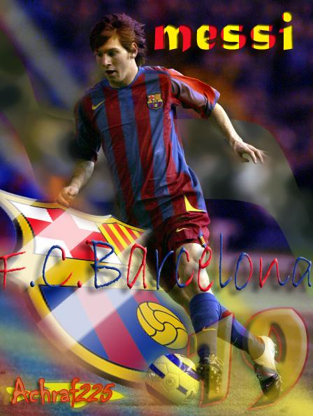 lionel-messi-wallpaper last Lionel-Messi-caricature-barcelona.jpg