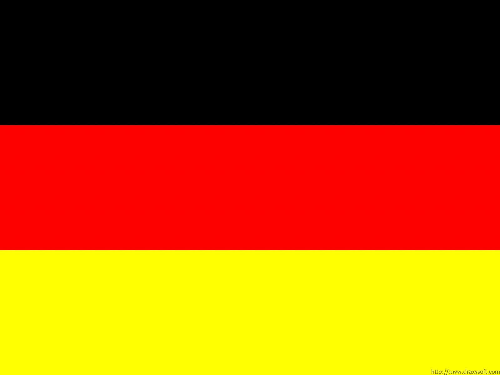 Germany flag pictures