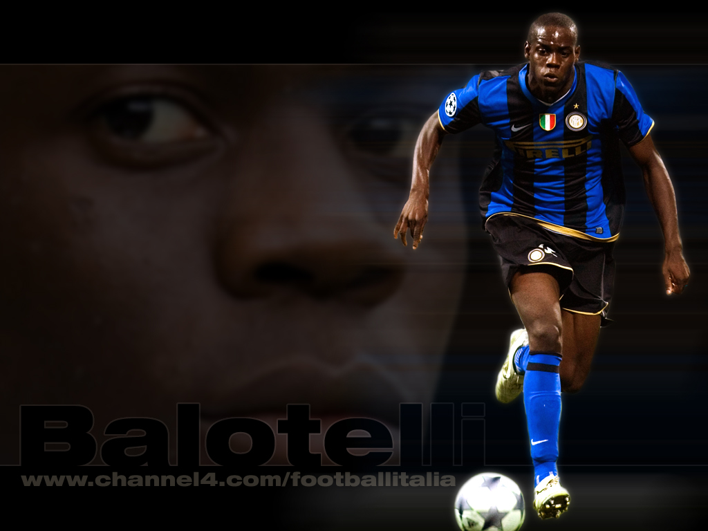 2011 2011 mario Balotelli 2011 balotelliwp1024.jpg