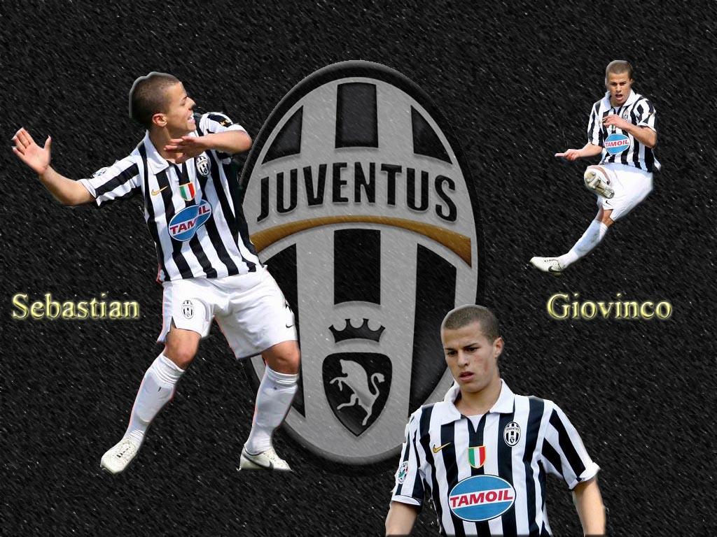 2011 2011 giovinco 2011 giovinco_free.jpg