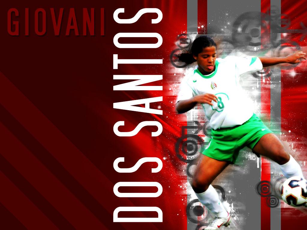 2011 20110 giovani santos 2011 Giovani_dos_Santos.jpg