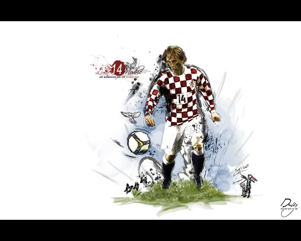 2011 2011 Luka Modric 2011 luka_modric_croatia_euro2008.jpg