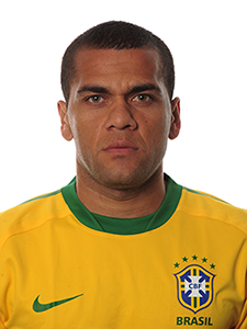 http://www.football-pictures.net/data/media/581/dani-alves.png