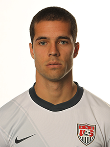 Benny FEILHABER picture, Benny FEILHABER photo, Benny ...