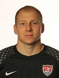 Brad GUZAN picture, Brad GUZAN photo, Brad GUZAN wallpaper
