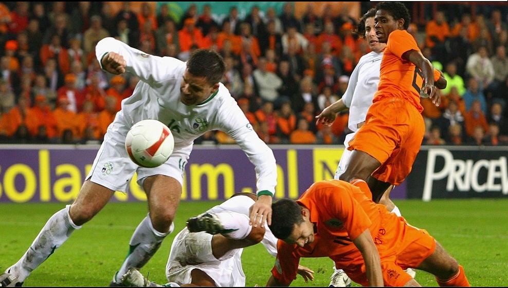 ����� ������ 2011 ���� ������ euro_2008_Netherlands3.jpg