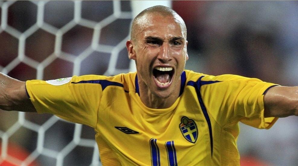 ����� ������ 2011 ���� ������ euro_2008_Sweden.jpg