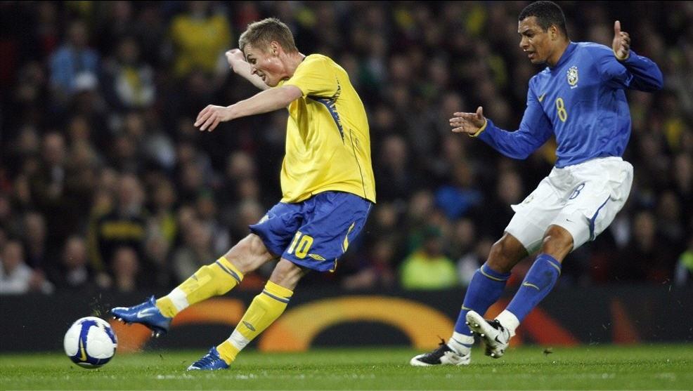 ����� ������ 2011 ���� ������ euro_2008_Sweden1.jpg