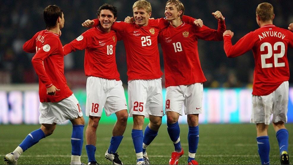2011 2011 Russia 2011 euro_2008_Russia1.jpg