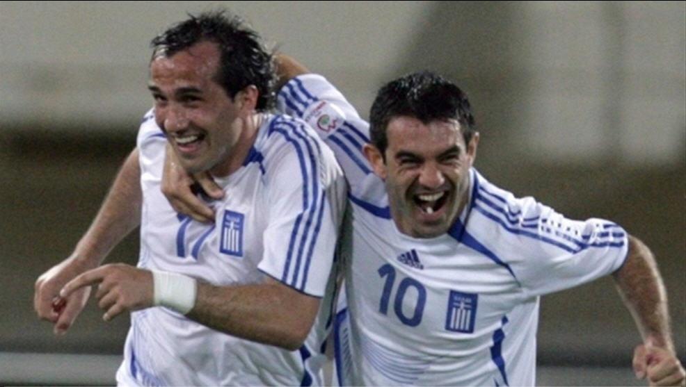 ����� ������� 2011 ���� ������ euro_2008_Greece.jpg