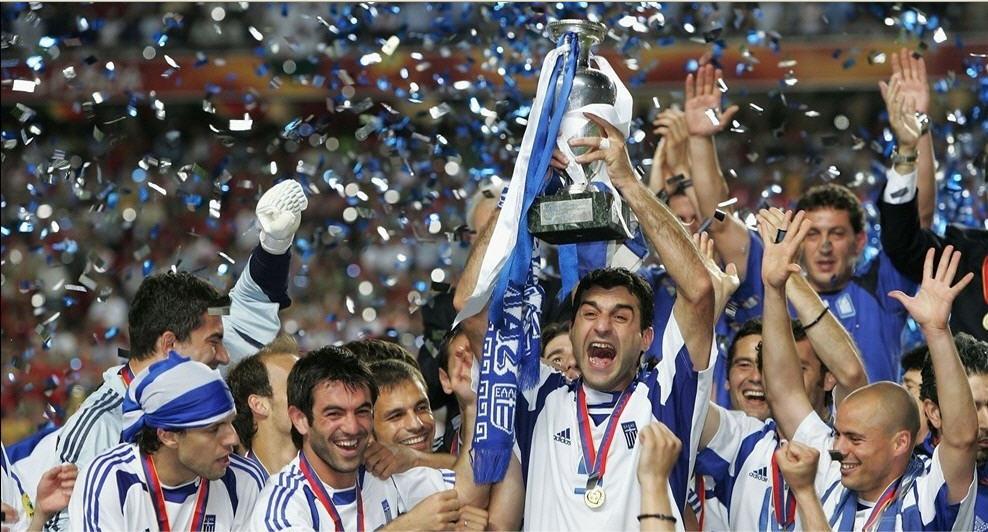 ����� ������� 2011 ���� ������ euro_2008_Greece2.jpg