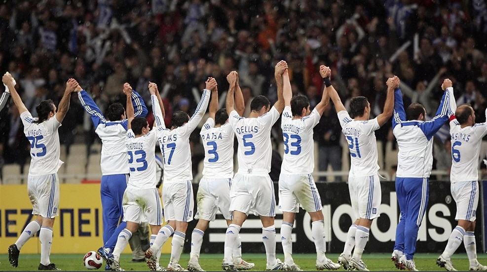 ����� ������� 2011 ���� ������ euro_2008_Greece3.jpg