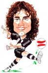 Fabricio_Coloccini_Caricature.jpg