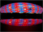 Allianz Arena FC Bayern Munih
