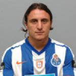 Cristian Rodriguez Photos