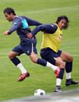 Bruno Alves Challange2