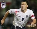 Terry Captain