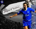 Lampard Wallpaper2