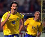 İbrahimovic Number10